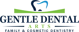 Gentle Dental Arts